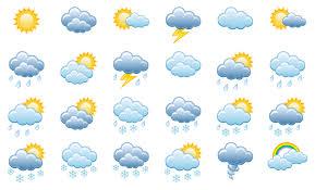 pogoda-v-ukraine-na-ponedelnik-nebolshoe-poteplenie