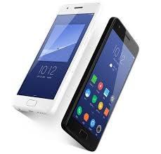 moshhnye-smartfony-teper-stali-dostupny-dlya-kazhdogo