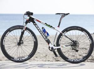 luchshie-velosipedy-cannondale-na-velogo-com-ua-dlya-kazhdogo