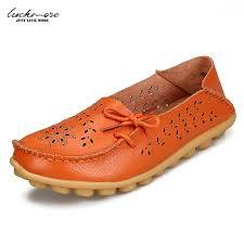 ultramodnaya-zhenskaya-obuv-iz-naturalnoj-kozhi-krasota-i-kachestvo-ot-royalshoes