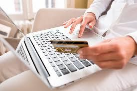 kak-vybrat-kompaniyu-dlya-oformleniya-kredita-onlajn