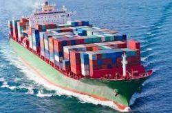 dostavka-gruzov-kontejnerom-v-bolgariyu