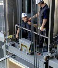 osvidetelstvovanie-liftov