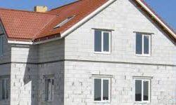 otdelka-fasada-gazosilikatnogo