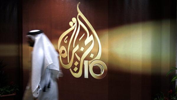 Al Jazeera та корупційні схеми нової влади