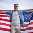 Імміграційна реформа США