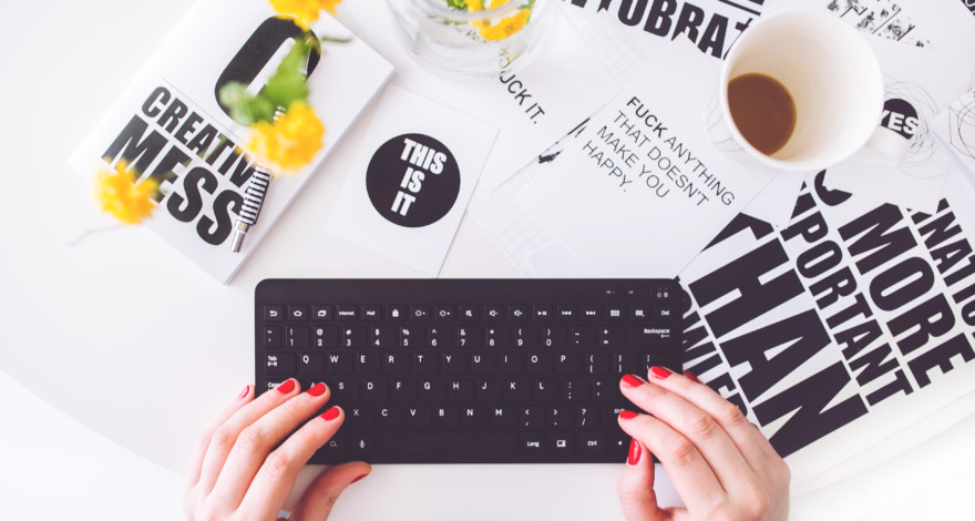 Тренды онлайн бизнеса