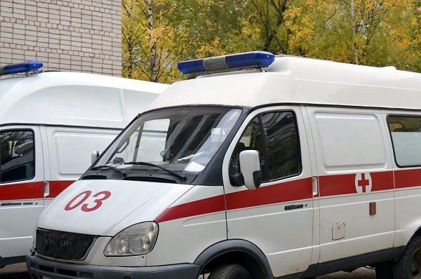 в донецкой области на уроке физкультуры погиб пятиклассник