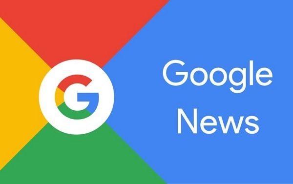Google News выделяет 300 миллионов долларов на борьбу с фейками