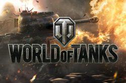 Игра World of Tanks получила новые технические обновления