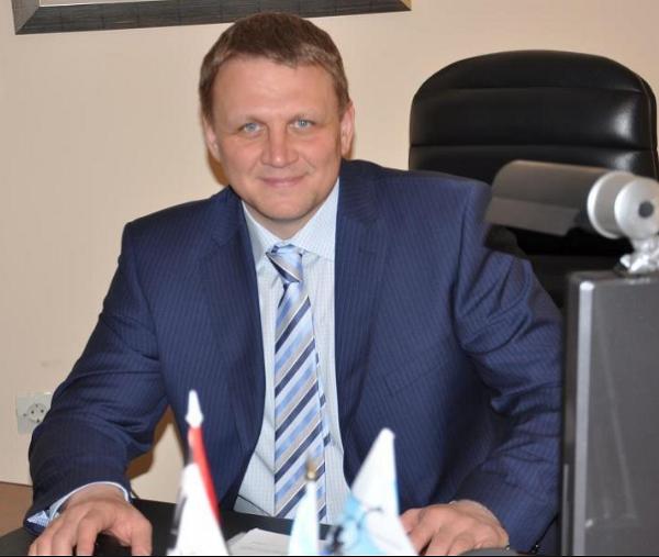 александр шевченко бывший директор буковель