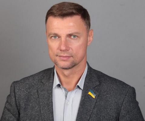 Потенциальные кандидаты в Президенты Украины виталий куприй